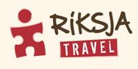 riksja-travel_logo